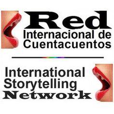Historias para cambiar el mundo / Stories to change the World (invitación)