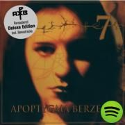 Nearer, a song by Apoptygma Berzerk on Spotify Songs, Movie Posters, Movies, 2016 Movies, Film Poster, Films, Popcorn Posters, Film Books, Billboard