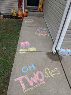 "Oh TWOdles! Mickey's Clubhouse inspired Birthday Party Oh TWOdles! Mickey's Clubhouse inspired second Birthday Party decor ""Come inside, it's fun inside"" 2nd Birthday Party For Girl, Second Birthday Ideas, Happy Birthday, Frozen Birthday, Birthday Cake, Mickey Mouse Clubhouse Birthday Party, Mickey Mouse Birthday, Minnie Mouse Party, Birthday Decorations"