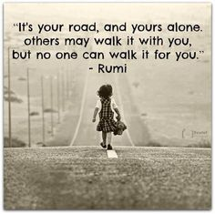 Rumi was a Persian poet, jurist, Islamic scholar, and theologian. A quote by Rumi is deep. These 27 Rumi quotes will transform your life. Positive Quotes, Motivational Quotes, Inspirational Quotes, Brainy Quotes, Positive Vibes, Citations Rumi, Great Quotes, Quotes To Live By, Quotes On Life Journey