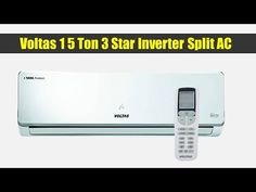 45 Best Split Ac Images Hvac Air Conditioning Air