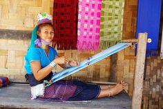 ฺBaan Nam Phiang Din - http://mychiangmaitour.com/baan_nam_phiang_din/?http://mychiangmaitour.com/