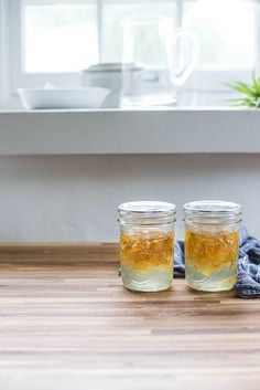 """""""Sometimes tectonic plates shift in the ether. """"Sometimes celestial orbs of fire, great, hot and inhospitable, align in deep space. We call them stars."""" Honeysuckle Syrup by Beth Kirby 