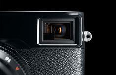Mit gleich drei Neuheiten feiert Fujifilm dasfünf Jahre X-Serie – darunter neben derüberarbeiteten Systemkamera X-E2S auch ganz neue Modelle in Form der kompakten X70 und des neuen Topmodells X-Pro2. Fujifilm X70 Beginnen wir bei der neuen Fujifilm X70: Diese ist … Weiterlesen
