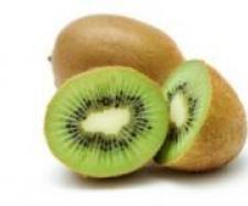 Kiwi Fruit Jam   Official Thermomix Recipe Community