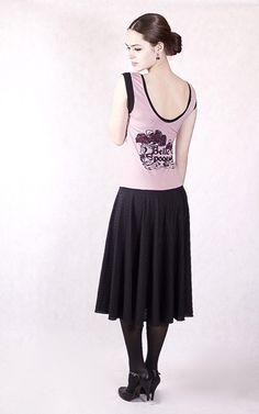 Kleider - NARA  Bedrucktes Sommerkleid  Gr 36/S - ein Designerstück von Berlinerfashion bei DaWanda