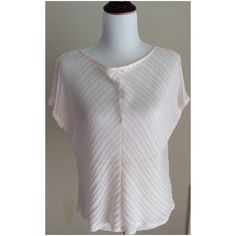 Michael Stars-Clear Out ❤️ Adorable top, great colors. No holes or stains. Like new.  017 Michael Stars Tops