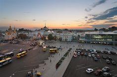 Мой любимый Донецк – 71 фотография | ВКонтакте