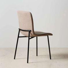 varicoză scaune pe un scaun)