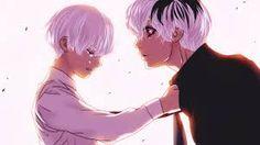 Image result for touka as a little girl Kaneki, Little Girls, Anime, Image, Art, Art Background, Toddler Girls, Kunst, Cartoon Movies