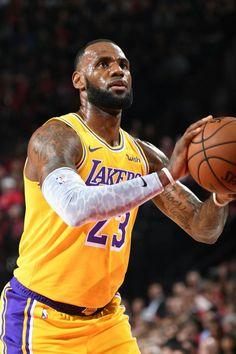6b37cdfcb 810 Most inspiring LeBron James images in 2019