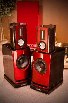 high end audio equipment for sale High End Speakers, Big Speakers, Home Speakers, High End Audio, Audiophile Speakers, Hifi Audio, Speaker Amplifier, Equipment For Sale, Audio Equipment