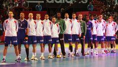 Quelle chaine TV France Suède Mondial 2015 Handball (Diffusion) - http://bit.ly/1CooUwH