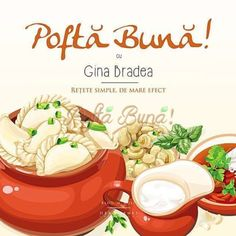Pastrama din piept de curcan, facuta-n casa | Pofta Buna! Good Food, Yummy Food, Romanian Food, Prosciutto, Ketchup, Avocado, Lasagna, Cooking Recipes, Sweets