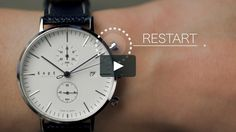 Knot_Chronograph_stopwatch