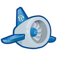 Alternative Use of Google App Engine for Optimizing WordPress by Fabrizio Di Carlo