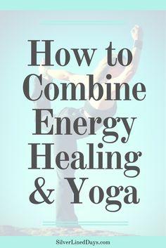 reiki yoga, reiki healing, reiki energy, law of attraction, spiritual awakening, spirituality, chakras, metaphysical, intuition, manifest