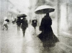 * by Irma Haselberger, via Flickr
