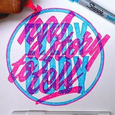 lettering-El-Juantastico_6