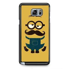 how to tell if your iphone is hacked despicable me minion names chart minion from despicable 7318