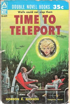 pulpbizarre:   28791-16931-31843 | A Utopian Encyclopedia