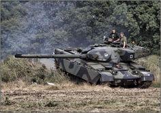 chieftain tank - Google Search