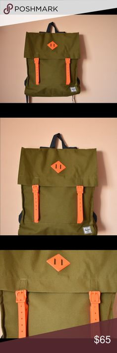 abd5a1b3e 21 Best Carrying Things images in 2015 | Backpacks, Backpack, Backpacker
