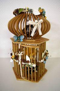 le projet réalisé par Alpathes.com / Patricia Leroy