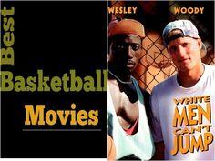 Best Basketball Movies to Watch - YouTube Top Movies To Watch, Good Movies, Basketball Movies, Music, Youtube, Men, Musica, Musik, Muziek