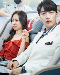 Beauty Inside Korean Actresses, Korean Actors, Actors & Actresses, Strong Girls, Strong Women, Korean Drama Movies, Korean Dramas, Seo Hyun Jin, Taiwan Drama