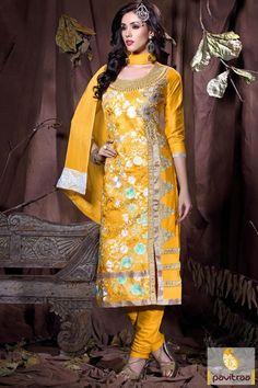 Best Sarees Online Shopping With Price Western Wear For Women, Women Wear, Salwar Suits, Salwar Kameez, Jaquard Dress, Sarees Online India, Latest Sarees, Online Collections, Saree Wedding