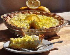 Beki Cook's Cake Blog: Pi(e) Day  Pie recipes