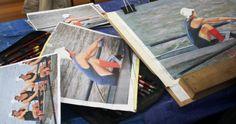 Artstream Artwork, 2012