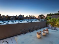 Darling Point, NSW  Sales Agent - Darren Curtis  Ken Jacobs, Exclusive Affiliate of Christie's International Real Estate - Double Bay  02 9328 1422 23/8/13
