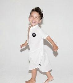 a6022764 Kids_s_17_218 Trendy Swimwear, Kids Swimwear, Kids Shirts, Tee Shirts,  Shirts For Girls