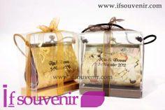Wedding Souvenir, Souvenir Shop, Gift, Craft, Souvenir Dompet, Souvenir Pernikahan, Souvenir Unik dan Menarik, If Souvenir.