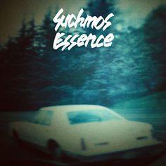 【Analog】Suchmos / Miree : http://www.shazam.com/discover/track/242587643