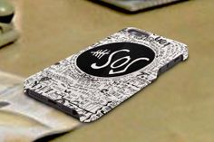 5 SOS lyric on paper 3D iPhone Cases for iPhone by TREEDECASE, $16.00