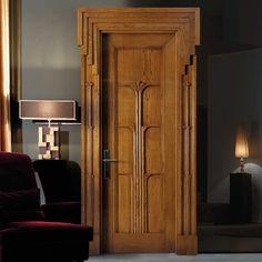 art deco furniture : ArtDeco : New Design Porte : : *