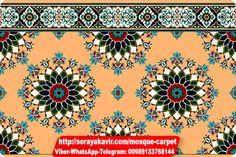 Yellow Mosque Carpet ( Pardis Design ) ; Soraya Kavir Mosque Carpet Manufacturer : Specialist producer of mosque carpets in diverse designs ; #MosqueRugs #PersianPrayerRugs #IranianPrayerRugs #PrayerCarpets #MuslimPrayerCarpet #MasjidPrayerMats #PrayerCarpetRoll #PrayerRoomCarpet #MosqueCarpet #MasjidCarpet #MusallaCarpets #MusallaMasjidCarpets #MosquePrayerMat #MosqueCarpetDesign