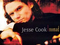 Jesse Cook Qaduka AL-Mayas Nomad