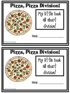 Pizza,+Pizza+Division!+freebie+from+Fourth+and+Ten+on+TeachersNotebook.com+-++(12+pages)+
