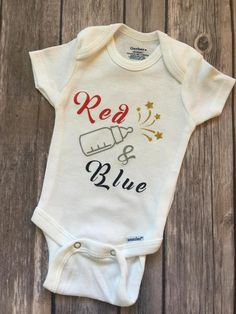 7e1d44143 52 Delightful Onesies images in 2019 | Babies clothes, Baby overalls ...