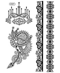 Free Drawing pics, Silhouettes, Coloring pages, Vector ...