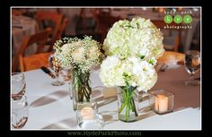 Wedding and Events Blog | Pearl Events Austin - Part 2