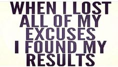 Looking for motivation to push you through? Our fitness quotes and healthy living quotes are here for you to save and share with your friends. Weight Loss Inspiration, Motivation Inspiration, Fitness Inspiration, Motivation Pictures, Business Inspiration, Style Inspiration, Motivacional Quotes, Loss Quotes, Swag Quotes
