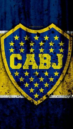 Argentina Football, Gabriel, Diabolik Lovers, Soccer, History, Rey, Grande, Barcelona, Wallpapers