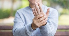 Diabetic Neuropathy: What You Need to Know