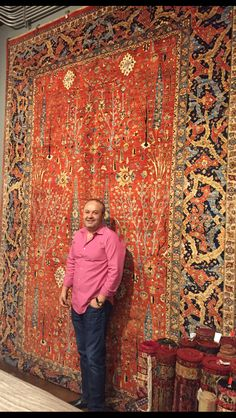 This sweet hand knotted pile carpet is made with all natural dyes and handspun wool. This lovely carpet is an exclusive product of istanbul Rugs. It is brought to you by in a creative collaboration between Istanbul Rugs and Afghani rug producers. We strive to honestly create beautiful tribal rugs made with durable all natural materials and unique designs not to found elsewhere