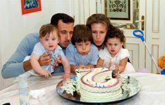 Le monde merveilleux de Bachar El Assad | POLEMIC